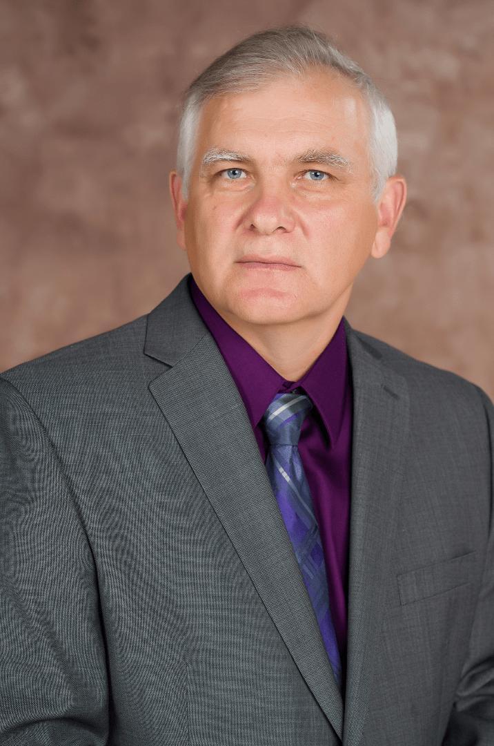 Peter Martynyuk