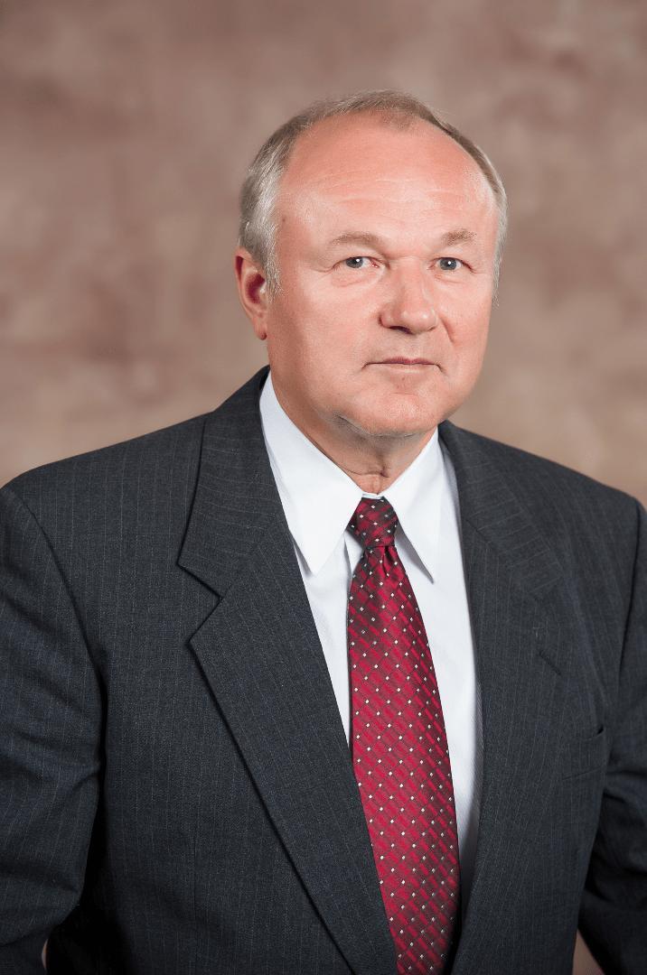 Anatoliy Panasyuk