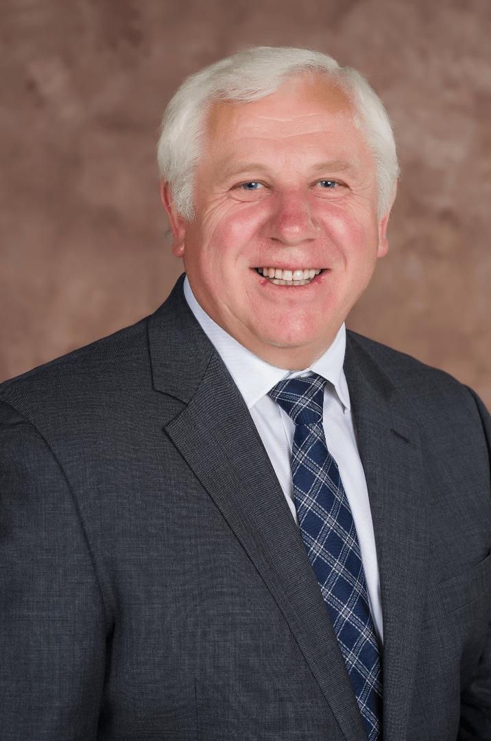 Pavel Shilyuk