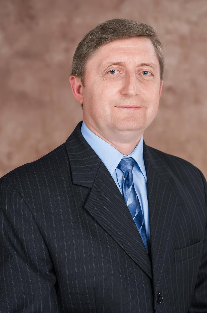 Anatoliy Vavreshchuk